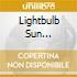 LIGHTBULB SUN LIM.ED.2CD