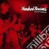 Hundred Reasons - Live At The Freakscene
