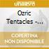 PUNGENT EFULGENT