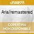 ARIA/REMASTERED