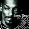 Snoop Dogg - Tha Shiznit Episode 1