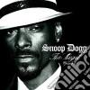 Snoop Dogg - Tha Shiznit Episode 2