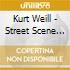 STREET SCENE (HOLLYWOOD BOWL PERFORMANCE