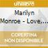 LOVE, MARILYN (1953-1958)