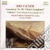 Anton Bruckner - Sinfonia N.00