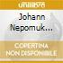 Johann Nepomuk Hummel - Concerto Per Tromba S49