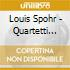 QUARTETTI PER ARCHI (INTEGRALE), VOL.13: