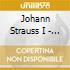 Johann Strauss I - Edition, Vol.15