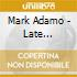 Mark Adamo - Late Victorians, Alcott Music, Regina Coeli