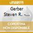 Gerber Steven R. - Musica Da Camera