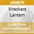WRECKERS LANTERN