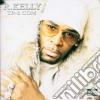 R. Kelly - Tp2.com