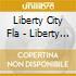 Liberty City Fla - Liberty City Fla