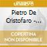 Pietro De Cristofaro - Reverse
