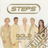 GOLD-GREATEST HITS