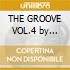 THE GROOVE VOL.4 by L.Dondoni