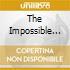 THE IMPOSSIBLE DREAM/LIVE DUBLIN