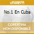 No.1 En Cuba