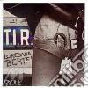 T.I.R.