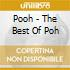 Pooh - The Best Of Poh