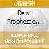 DAW: PROPHETAE SIBILLARUM