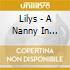 Lilys - A Nanny In Manhattan
