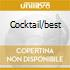 COCKTAIL/BEST