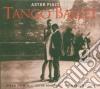 Astor Piazzolla - Piazzolla Tango Ballet