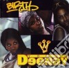 Young Deenay - Birth
