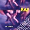 Raf - La Prova