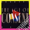 THE AGE OF CONSENT(RE-MASTERED)