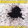 Faith No More - Introduce Yourself