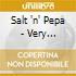 Salt 'n' Pepa - Very Necessary