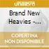 Brand New Heavies - Shelter