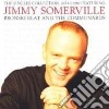 Jimmy Somerville - The Singles Collection