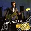 Brian Setzer Orchestra - Songs From Lonley Avenue