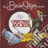 Brian Setzer Orchesta - Christmas Rocks The Best Of Collection