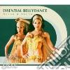 Neena & Veena - Essential Bellydance