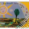 Ray Russell - Secret Asylum