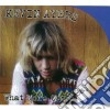 Kevin Ayers - What More Can I Say...
