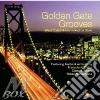 Golden Gate Grooves