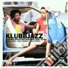 KLUBBJAZZ 2 (2CD)