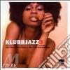 Various - Klubbjazz Vol.3