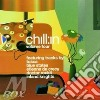 CHILL:IN-VOLUME FOUR