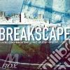 BREAKSCAPE