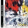 Bill Dixon - 17 Musicians In Search Of A Sound