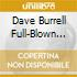 Dave Burrell Full Bl - Expansion