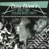 Chico Chism'S - Westside Blues Party