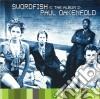 Paul Oakenfold - Swordfish