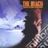 O.S.T. - The Beach
